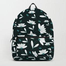 Little Flowers (new) Backpack