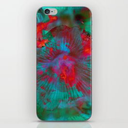 Colorblind iPhone Skin