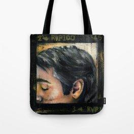 Jomafink Tote Bag