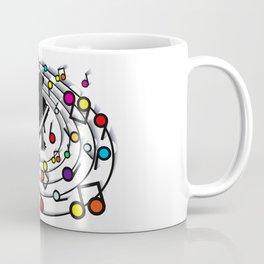 Loop_the_Loop Coffee Mug