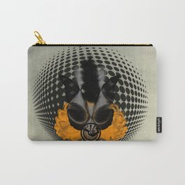 Losing sleep Carry-All Pouch