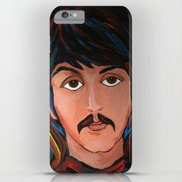 My Favorite iPhone Case