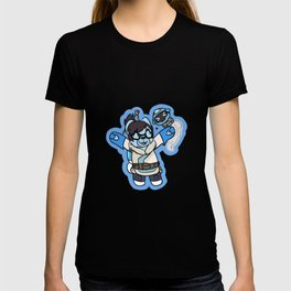 Meichoo T-shirt