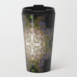 Essential Lace Travel Mug