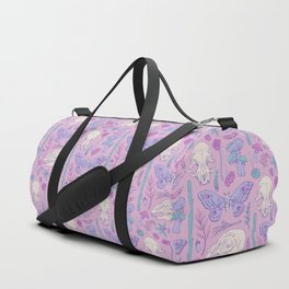 Witchcraft II Duffle Bag