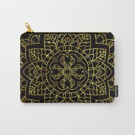 You are Royal Carry-All Pouch