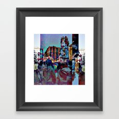 CAM01127-CAM01129_GIMP_B Framed Art Print