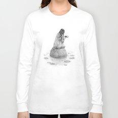 Nymph Long Sleeve T-shirt