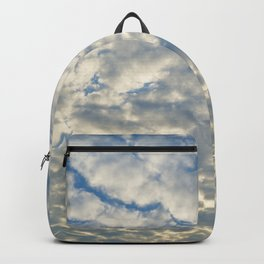 Shimmering Sky Backpack
