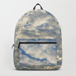 Shimmering Sky Backpack