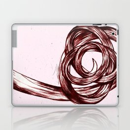 Redoogla Laptop & iPad Skin