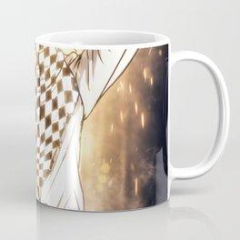 Danganronpa   Kokichi Ouma Coffee Mug