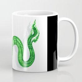 Naga1 Coffee Mug