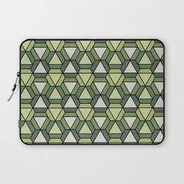 Geometrix 129 Laptop Sleeve