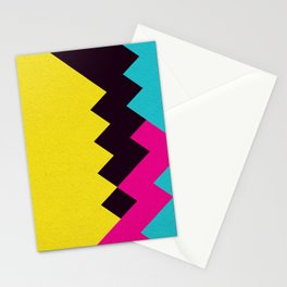 Back to Stationery Cards