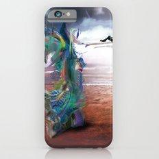 Tissin:nt iPhone 6 Slim Case