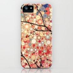 Positive Energy Slim Case iPhone (5, 5s)