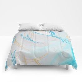 No. 68 Comforters