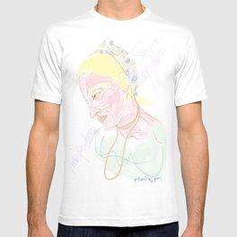 Titina T-shirt
