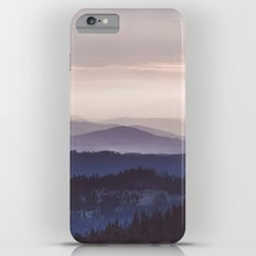 Dream On iPhone 6s Plus Slim Case