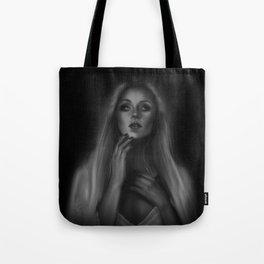 Glimmer Tote Bag