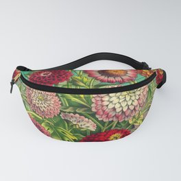 Mums Fanny Pack