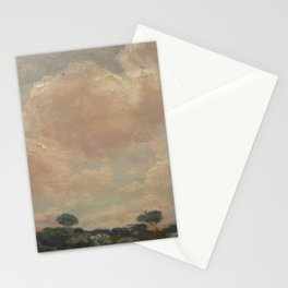 Enrique Galwey - Untitled Stationery Cards