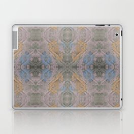Suburbia 1 Laptop & iPad Skin