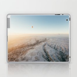 Clementine I Laptop & iPad Skin