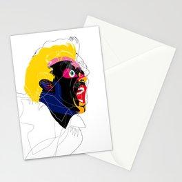 060115 Stationery Cards