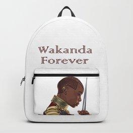 Okoye Backpack