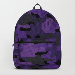 Warrior Duty Backpack
