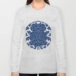 WanShouWen Long Sleeve T-shirt
