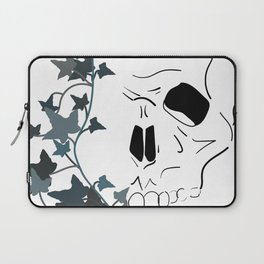 Half Dead Laptop Sleeve