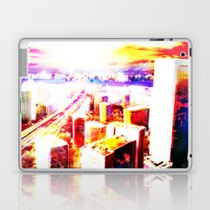 kobecity Laptop & iPad Skin