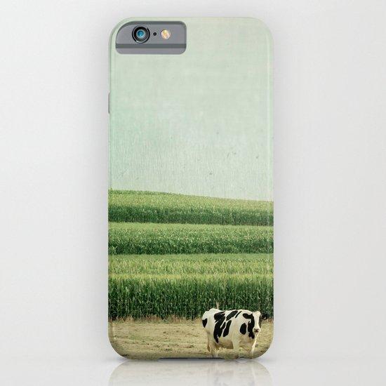 mariella iPhone & iPod Case