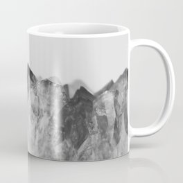 Crystal Soul Geode Coffee Mug