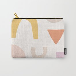 reshape Carry-All Pouch