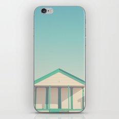 73 iPhone Skin