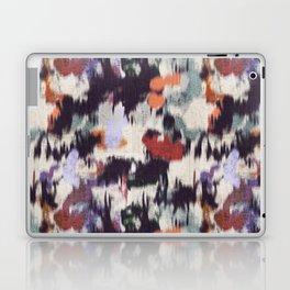 Abstract Flow Laptop & iPad Skin