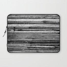Corrugated  Laptop Sleeve
