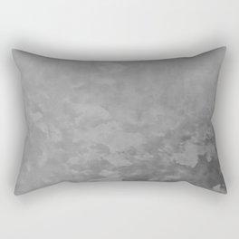 AWED MSM Flood (2) Rectangular Pillow