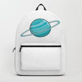 Uranus Icon Backpack