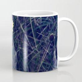 Lonely 2.0 Coffee Mug