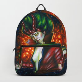 Dreamqueen Backpack
