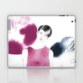 Gilda Laptop & iPad Skin