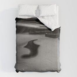 CUTAWAY Comforters