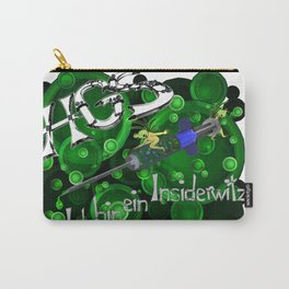 HGS Carry-All Pouch