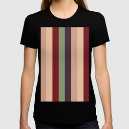 junkie zombie T-shirt