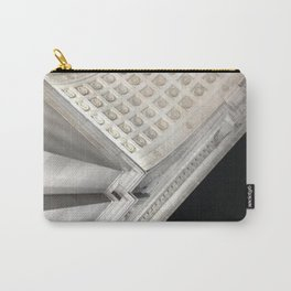Washington Sqr Carry-All Pouch